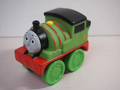 Fisher-Price Thomas & Friends Percy #6