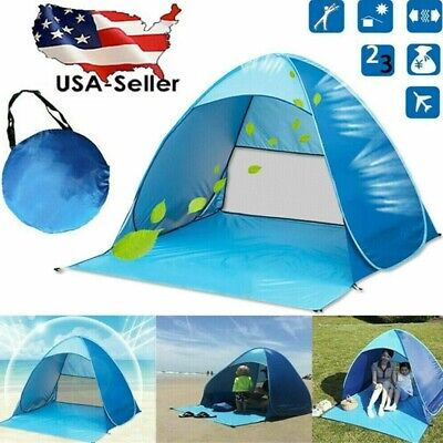 Luxury Sport LED Digital Date Men Women Waterproof Silicon Military Quartz Watch
