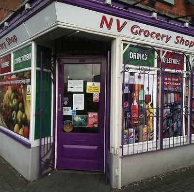off licence shop for sale in boston lincolnshire