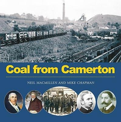 Coal From Camerton Revised And Enlarged coal mining