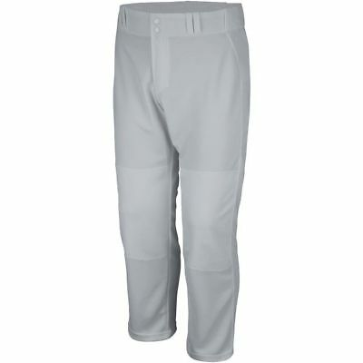 Majestic Adult Premier Relaxed Fit Baseball Pant