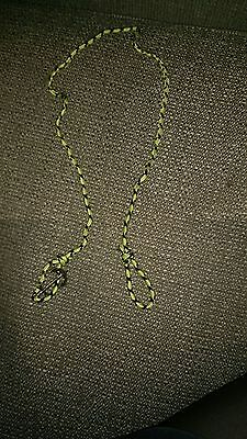 Brand new anchor nautic necklace jewellery cuter