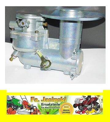 vergaser carburetor briggs stratton 10 16 hp ps motor. Black Bedroom Furniture Sets. Home Design Ideas