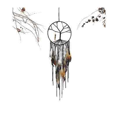 New India Dream Catcher Tree of Life Handmade Traditional Home Decoration