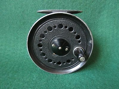 Young's Beaudex classic fly fishing reel