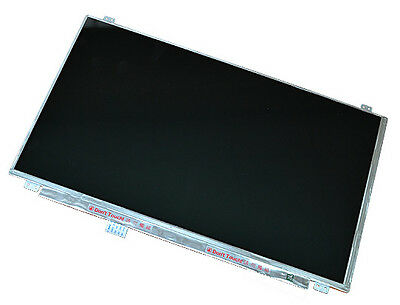 Olimex LCD-OLINUXINO-15.6FHD for A20-OLINUXINO-LIME2 and other olimex boards