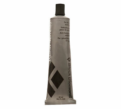 Black Diamond Gold Label Adhesive 82ml Mens Unisex Backcountry Touring New 2015