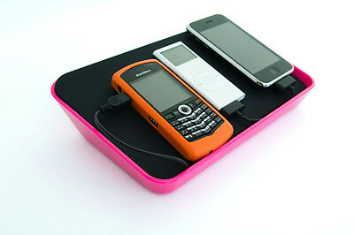 blueLounge Refresh Charging Station RRP$125.00 IPHONES