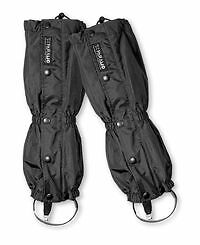 Paramo Long Waterproof Gaiters