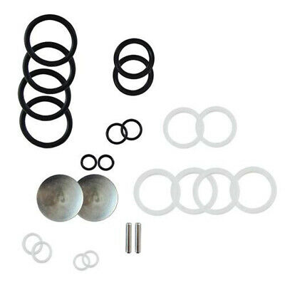 John Deere Original Equipment O-Ring Kit #RE206776