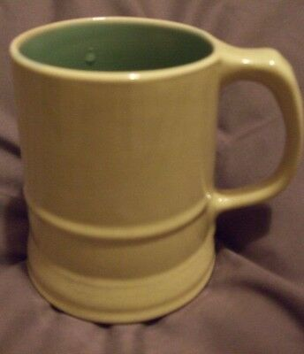 Shorter and Son 1 pint Tankard in good condition.