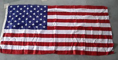 Lot of 25 pcs USA Flags - American Flag United States - LARGE - 100% COTTON