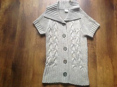 Next Girls Cardigan age 9-10