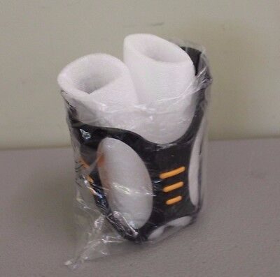 Replacement Cup Holder for Jane Rider R15 Stroller