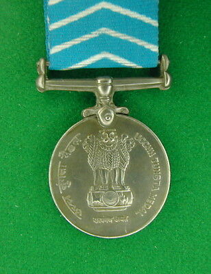 India Medal