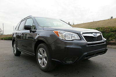 2013 Subaru Outback 3.6R Limited. Special Appearance. Nav. Sunroof 2013 Subaru Outback 3.6R Limited with Special Appearance. Nav, Sunroof, AWD!