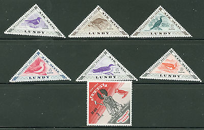 lundy island stamps (119)