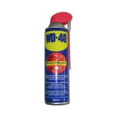 B0157158 Lubrificante Spray Ml.250 Professional        Wd40 [Wd 40       ]
