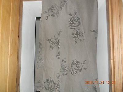ladies skirt by MINUET size 16