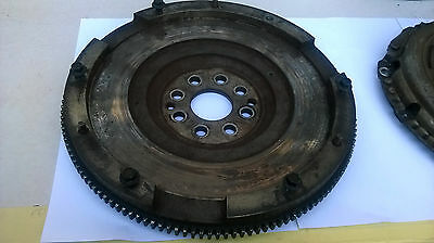 Ford Mondeo Est V6 Clutch kit and Flywheel