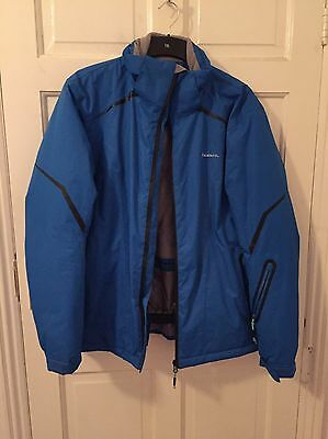 Men's skiing jacket Size Xs