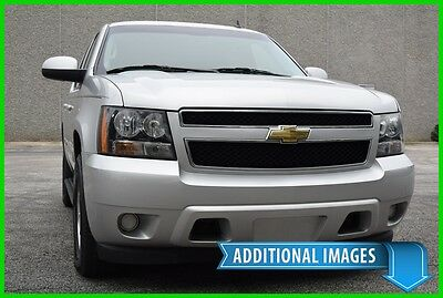 2011 Chevrolet Tahoe NAVI! BACKUP CAM! - 3RD ROW - BEST DEAL ON EBAY! Chevy Tahoe SUV cadillac escalade suburban gmc yukon denali ford expedition