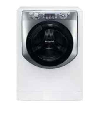 Hotpoint Ariston Lavatrice 8 Kg classe A+++ AQ86F29IT