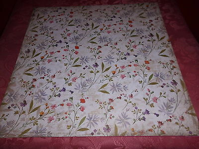 8 x DS 12 x 12 Scrapboooking Papers PRICE REDUCED New