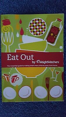 weight watchers pro points