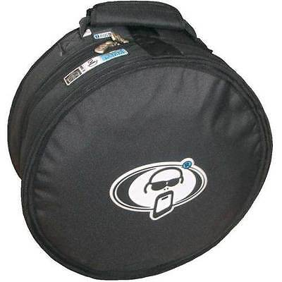 "Protection Racket 14"""" x 12"""" Tom Drum Case (None Rims)"