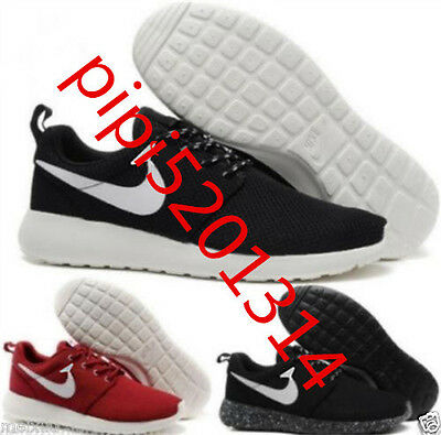 Hot Womens Shoes Ladies Pumps Trainers Lace Up Mesh Sports Running Casual Gym