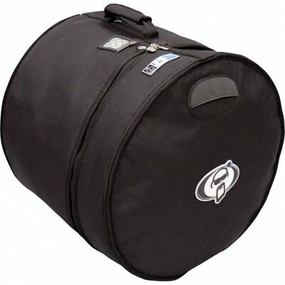 "Protection Racket 22"" x 16"" Bass Drum Case / Bag"
