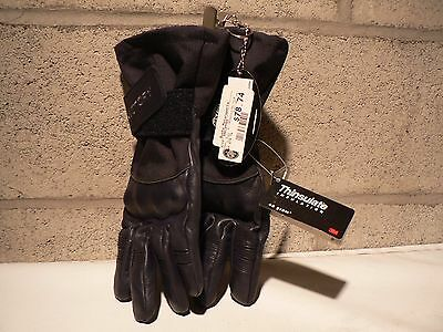 Victory Men's CrossCountry Tour Glove #286127702