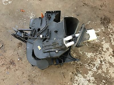 CITROEN AX GT Heater Box With Matrix