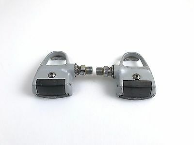 Shimano PD-7401 Clip In Pedals, Look Compatible