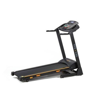 Tapis de Course EVERFIT TFK-430