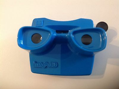 Viewmaster by Image 3D