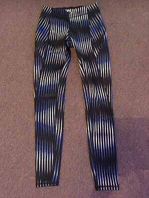 womens Yoga Pants By Ivy Park