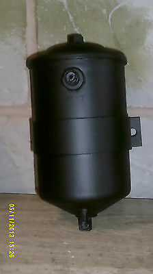 ww2 willys jeep oil filter