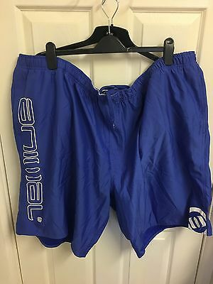 Men's Animal Board Shorts 4xl