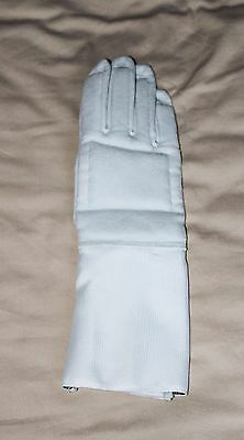 Leon Paul Fencing Glove adult, right handed, size 8