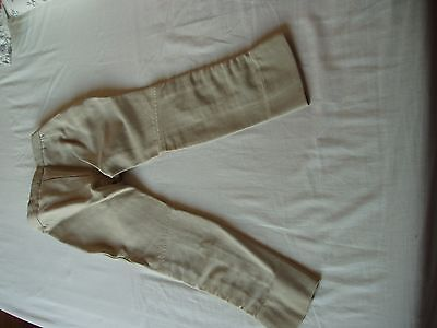 childs riding breeches