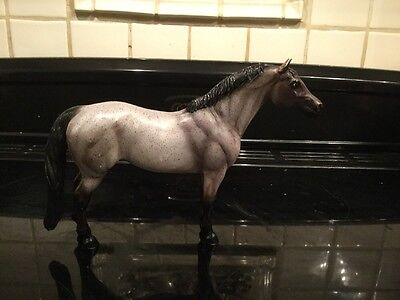 Breyer Traditional Pippin Uk Exclusive 2009 Body