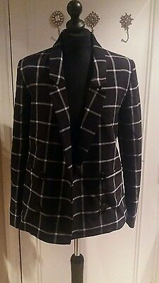 Brand new selected blazer