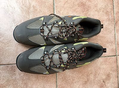 Cotton Traders Hiking Shoe