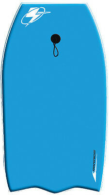 """MIRAGE 41"""" Charger BLUE Body Board BRAND NEW - FREE POSTAGE - Bodyboard"""
