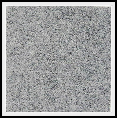 Light Grey Office Quality Carpet Tiles Only £25 per box of 20