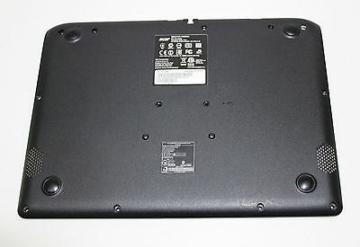 Acer Aspire E3-112 Series Carcasa Inferior Botton Case Original