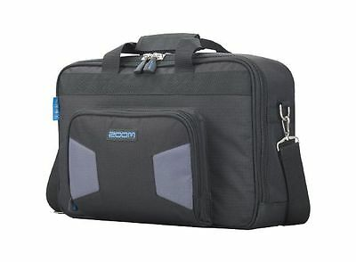 Zoom SCR-16 Soft Carrying Case for R16/R24