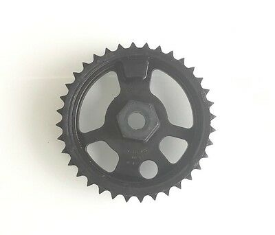 Mercedes Camshaft Sprocket Gear - A1120520801